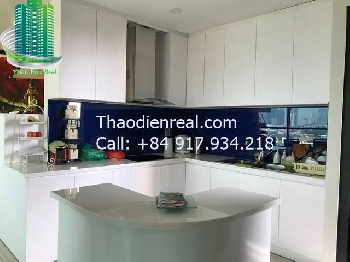 images/thumbnail/the-ascent-apartment-for-rent-2-bedroom-90sqm-fully-furnished--code-tac-08528_tbn_1509962821.jpg