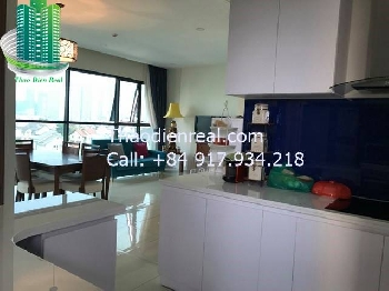 images/thumbnail/the-ascent-apartment-for-rent-2-bedroom-90sqm-fully-furnished--code-tac-08528_tbn_1509962825.jpg