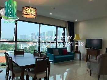 images/thumbnail/the-ascent-apartment-for-rent-2-bedroom-90sqm-fully-furnished--code-tac-08528_tbn_1509962828.jpg