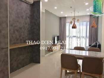 The Ascent apartment for rent by thaodienreal.com - TAC-08468