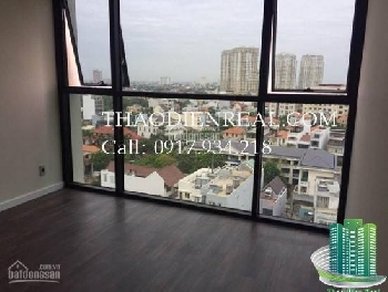 images/thumbnail/the-ascent-apartment-for-sale-in-thao-dien-58-quoc-huong_tbn_1492575611.jpg