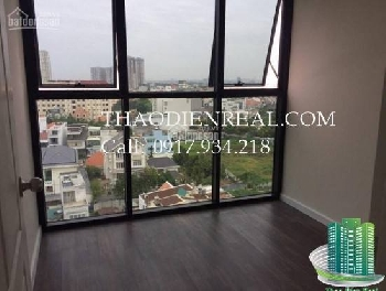 images/thumbnail/the-ascent-apartment-for-sale-in-thao-dien-58-quoc-huong_tbn_1492575629.jpg