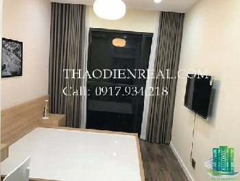 images/thumbnail/the-ascent-apartment-in-thao-dien-district-2for-rent-by-thaodienreal-com_tbn_1493352925.jpg
