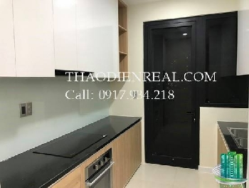 images/thumbnail/the-ascent-apartment-in-thao-dien-district-2for-rent-by-thaodienreal-com_tbn_1493352935.jpg