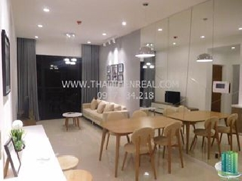 images/thumbnail/the-ascent-apartment-thao-dien-district-2-for-sale_tbn_1493354896.jpg