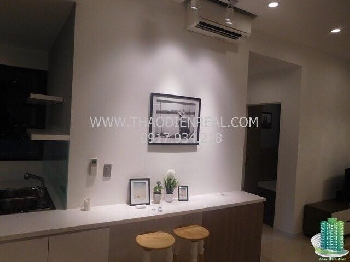 images/thumbnail/the-ascent-apartment-thao-dien-district-2-for-sale_tbn_1493354913.jpg
