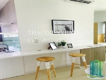 images/thumbnail/the-ascent-for-rent-fully-furnished-nice-apartment_tbn_1491354373.jpg