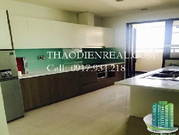 images/thumbnail/the-ascent-for-rent-fully-furnished-nice-apartment_tbn_1491354378.jpg