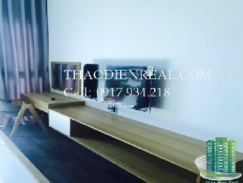images/thumbnail/the-ascent-for-rent-fully-furnished-nice-apartment_tbn_1491354388.jpg