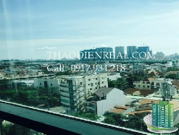 images/thumbnail/the-ascent-for-rent-fully-furnished-nice-apartment_tbn_1491354395.jpg