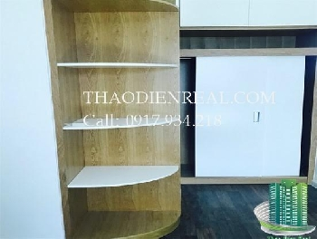 images/thumbnail/the-ascent-for-rent-fully-furnished-nice-apartment_tbn_1491354400.jpg