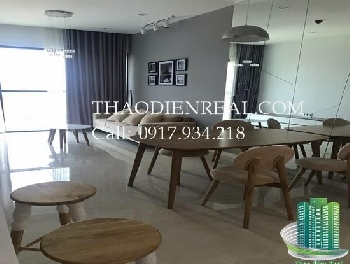 images/thumbnail/the-ascent-for-rent-fully-furnished-nice-apartment_tbn_1491354405.jpg