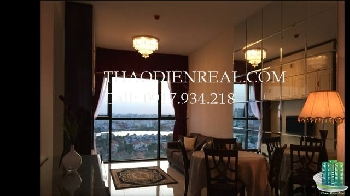 images/thumbnail/the-ascent-thao-dien-apartment-for-rent-2-bedroom-high-floor-for-rent-by-thaodienreal-com_tbn_1493288509.jpg