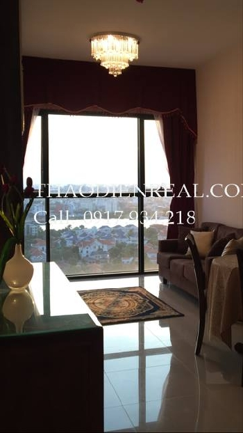 images/thumbnail/the-ascent-thao-dien-apartment-for-rent-2-bedroom-high-floor-for-rent-by-thaodienreal-com_tbn_1493288514.jpg