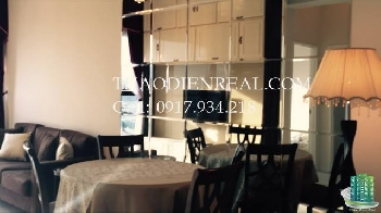 images/thumbnail/the-ascent-thao-dien-apartment-for-rent-2-bedroom-high-floor-for-rent-by-thaodienreal-com_tbn_1493288518.jpg