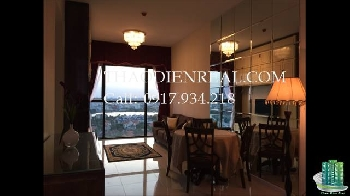 images/thumbnail/the-ascent-thao-dien-apartment-for-rent-2-bedroom-high-floor-for-rent-by-thaodienreal-com_tbn_1493288523.jpg