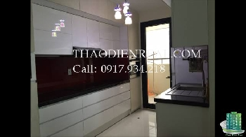 images/thumbnail/the-ascent-thao-dien-apartment-for-rent-2-bedroom-high-floor-for-rent-by-thaodienreal-com_tbn_1493288528.jpg