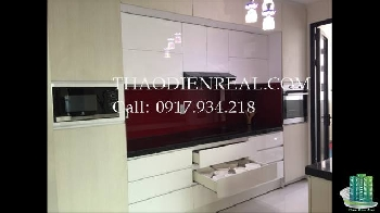 images/thumbnail/the-ascent-thao-dien-apartment-for-rent-2-bedroom-high-floor-for-rent-by-thaodienreal-com_tbn_1493288532.jpg