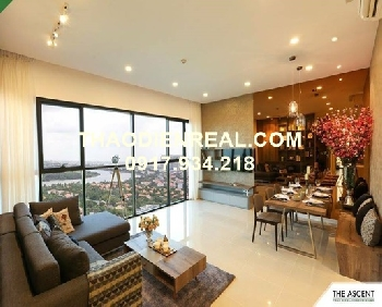 images/thumbnail/the-ascent-thao-dien-for-rent-by-thaodienreal-com-0917934218-tac-08231_tbn_1503061945.jpg