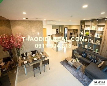images/thumbnail/the-ascent-thao-dien-for-rent-by-thaodienreal-com-0917934218-tac-08231_tbn_1503061959.jpg