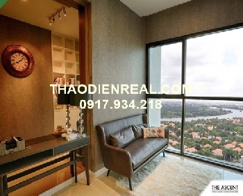 images/thumbnail/the-ascent-thao-dien-for-rent-by-thaodienreal-com-0917934218-tac-08231_tbn_1503061973.jpg
