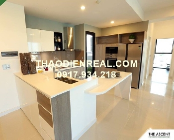 images/thumbnail/the-ascent-thao-dien-for-rent-by-thaodienreal-com-0917934218-tac-08231_tbn_1503061996.jpg