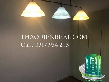 images/thumbnail/the-estella-apartment-for-rent-by-thaodienreal-com_tbn_1497265897.jpg