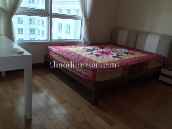 images/thumbnail/the-manor-2-bedroom-apartment-fully-furnished-good-price-nice-view_tbn_1459338535.jpeg