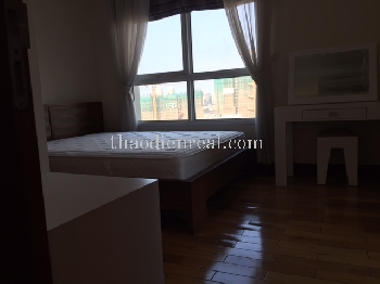 images/thumbnail/the-manor-2-bedroom-apartment-fully-furnished-good-price-nice-view_tbn_1459338544.jpeg