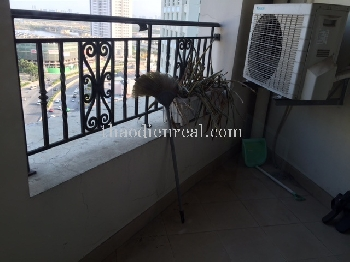 images/thumbnail/the-manor-2-bedroom-apartment-fully-furnished-good-price-nice-view_tbn_1459338553.jpeg