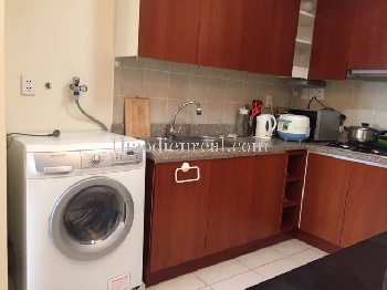 images/thumbnail/the-manor-2-bedroom-apartment-fully-furnished-good-price-nice-view_tbn_1459338557.jpeg