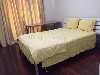 images/thumbnail/the-manor-2-bedroom-apartment-fully-furnished-good-price_tbn_1459336805.jpeg