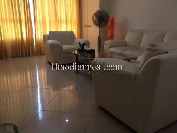 images/thumbnail/the-manor-2-bedroom-apartment-fully-furnished-good-price_tbn_1459336823.jpeg
