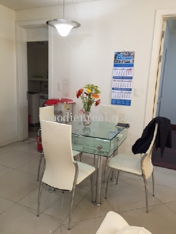 images/thumbnail/the-manor-2-bedroom-apartment-fully-furnished-good-price_tbn_1459336833.jpeg