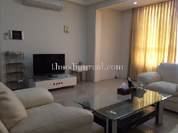 images/thumbnail/the-manor-2-bedroom-apartment-fully-furnished-good-price_tbn_1459336839.jpeg