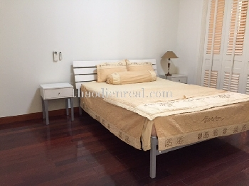 images/thumbnail/the-manor-2-bedroom-apartment-fully-furnished-good-price_tbn_1459336852.jpeg