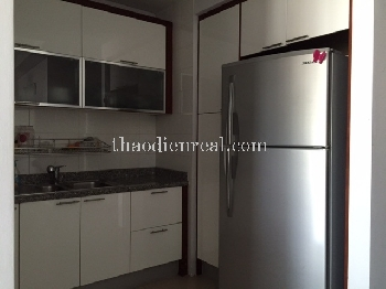images/thumbnail/the-manor-3-bedroom-apartment-fully-furnished-good-price_tbn_1459336150.jpeg