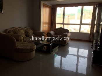 images/thumbnail/the-manor-3-bedroom-apartment-fully-furnished-good-price_tbn_1459336166.jpeg