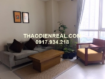 The New Manor apartment FOR RENT BY THAODIENREAL.COM