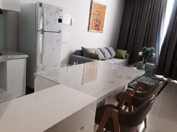 Images Thumbnail The Prince 1 Bedroom Apartment European