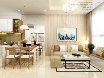 images/thumbnail/the-prince-2-bedroom-apartment--furnished-newly-completed--near-the-international-airport_tbn_1459496180.jpg