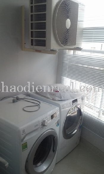 images/thumbnail/the-prince-apartment-one-bedroom-apartment-is-located-on-the-corner-quiet-interior-equipment-are-not-missing-any-items_tbn_1460537029.jpg
