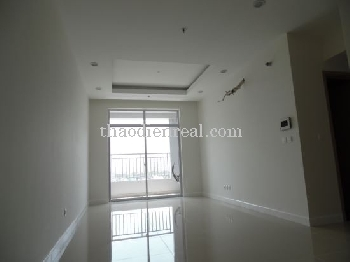 images/thumbnail/the-prince-residence-for-rent--1-bedroom-apartment-no-furnished_tbn_1458019732.jpg
