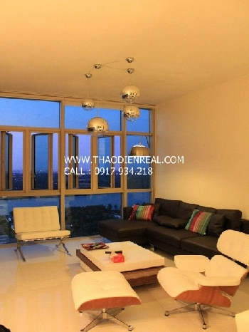 images/thumbnail/the-vista-3-bedroom-apartment-river-view-good-price_tbn_1473327667.jpg
