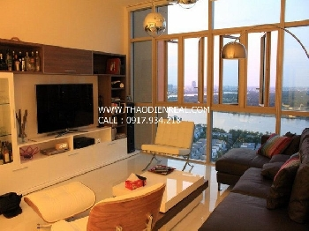 images/thumbnail/the-vista-3-bedroom-apartment-river-view-good-price_tbn_1473327675.jpg