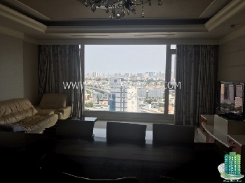 images/thumbnail/three-bedroom-apartment-high-floor-nice-view-in-cantavil-hoan-cau_tbn_1490274803.jpg