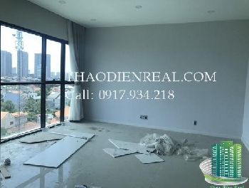 images/thumbnail/three-bedroom-apartment-in-the-ascent-thao-dien-apartment_tbn_1492051253.jpg