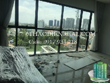 images/thumbnail/three-bedroom-apartment-in-the-ascent-thao-dien-apartment_tbn_1492051257.jpg