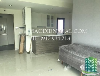 images/thumbnail/three-bedroom-apartment-in-the-ascent-thao-dien-apartment_tbn_1492051262.jpg