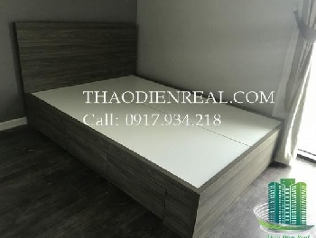 images/thumbnail/three-bedroom-apartment-in-the-ascent-thao-dien-apartment_tbn_1492051267.jpg